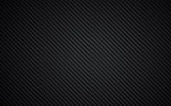 SPACE_ODDITY_texture